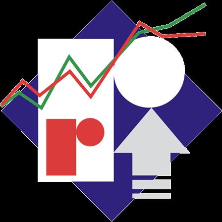 Logo: Ralf Rathgeber Steuerberater,